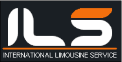 ils limo service holland roadshows roadshow the netherlands Limousine Service Rotterdam.htm #10